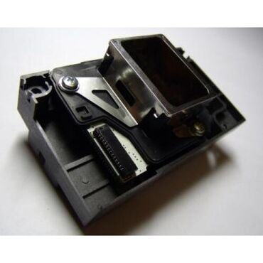 фотоаппарат nikon coolpix p50 в Кыргызстан: Куплю головку для цветного принтера EPSON P50 в идеальном состояние
