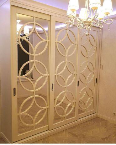 Cayxana ucun stol stul - Азербайджан: Мебель на заказ | Шкафы-купе, Кровати, Комоды | Бесплатная доставка