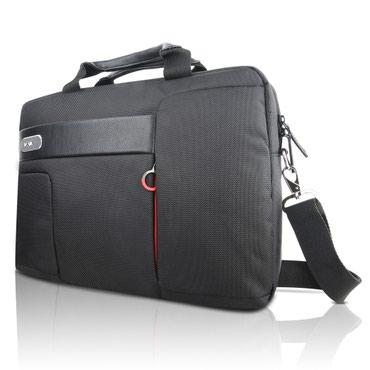 Lenovo Classic Topload Bag by NAVA в Bakı