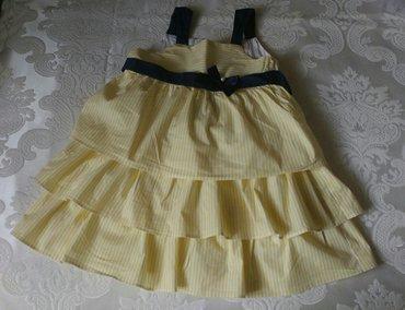 Одежда для девочки 5-6 лет... в Бишкек