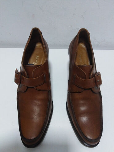 Ralph lauren polo - Srbija: RALPH LAUREN ITALY ORIGINAL kožne cipele,izradjene od vrhunske
