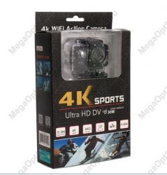 eken ultra hd в Кыргызстан: Экшн камера 4К Ultra HD