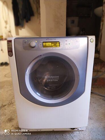чехол asus fonepad 7 в Азербайджан: Фронтальная Автоматическая Стиральная Машина LG 7 кг