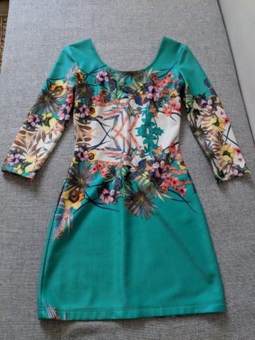 Женские платья ,размер 40/42 в Бишкек