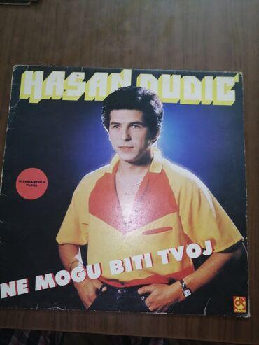 Ploče | Srbija: Ploce LP. jedna 150 dinara. mozete izabrati koju god hocete. saljem