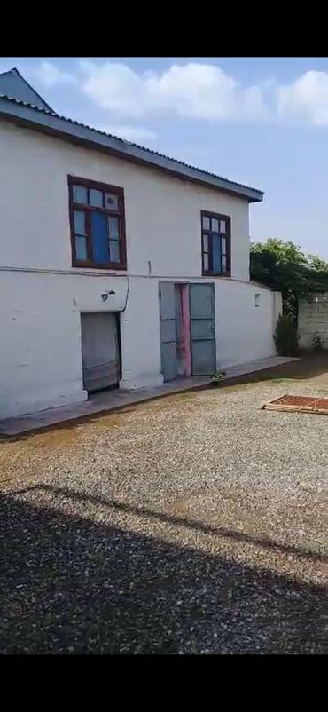 su hovuzu satilir in Azərbaycan   HOVUZLAR: 200 kv. m, 6 otaqlı, Hovuz, Kürsülü