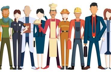 Требуется разно рабочие на оптовой в Бишкек