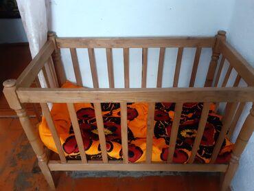 40 объявлений: Другая детская мебель