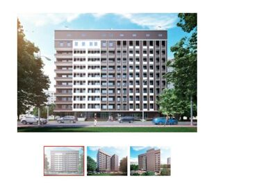 куплю продам дом в Кыргызстан: Продается квартира: 2 комнаты, 47 кв. м