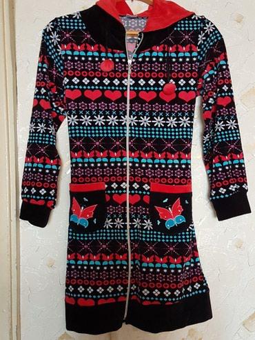 Продам Новый халат. Размер 42-44.   в Бишкек