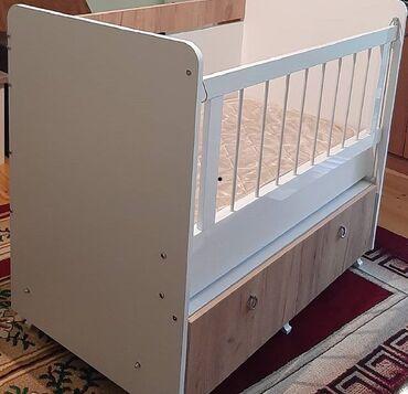 Ремонт, реставрация мебели - Азербайджан: Ремонт, реставрация мебели | Самовывоз, Бесплатная доставка, Платная доставка