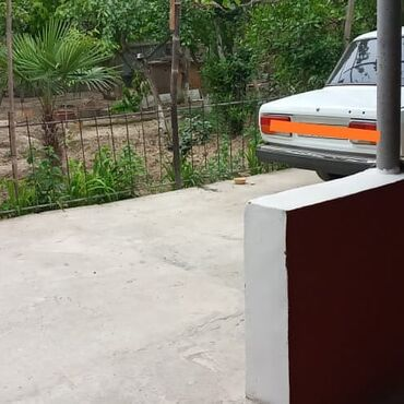 Daşınmaz əmlak Şirvanda: Satış Ev 100 kv. m, 2 otaqlı