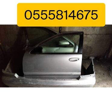 продажа номеров авто бишкек в Кыргызстан: Продаю запчасти на машину, цена договорная! Звонить по номеру