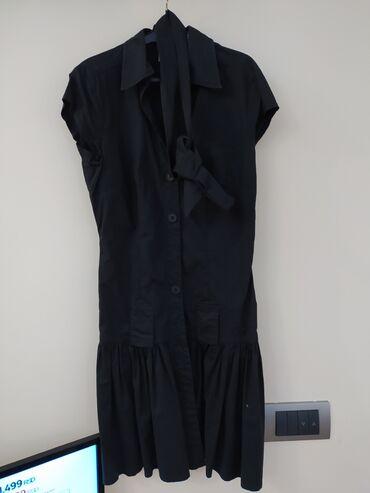 Pantalone c aelastin pamuk - Srbija: C&a 36 vel
