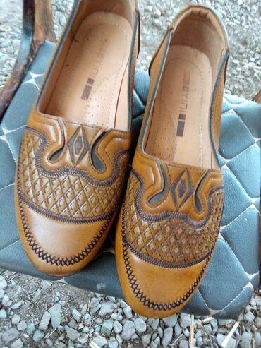 Личные вещи - Ивановка: Туфли