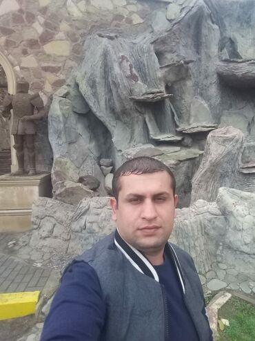 surucu isi 2018 - Azərbaycan: Salam 31yaşim var 3evladim var işe cox ehtiyaim var.10ilden coxtu