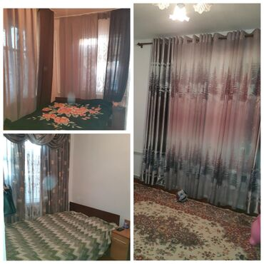продам дом в токмаке в Кыргызстан: Продам Дом 5 кв. м, 5 комнат