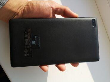 Lenovo - Кыргызстан: Срочно продаю lenova planshet 32gb сим карта ставятся состояния