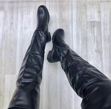 deri gödekceler - Azərbaycan: A klass deri ayaqqabi diger modeller ucun instagram sehfesi