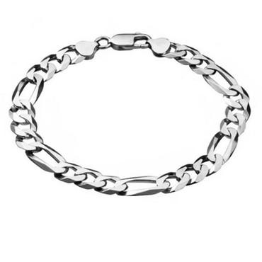 Браслет и цепочку серебро - Кыргызстан: Браслет Серебро