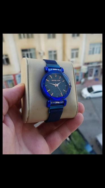 maqnit-pazllar - Azərbaycan: Saat elde olur çatdırılma var metroya maqnit