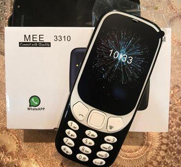 nokia e6 в Азербайджан: Nokia