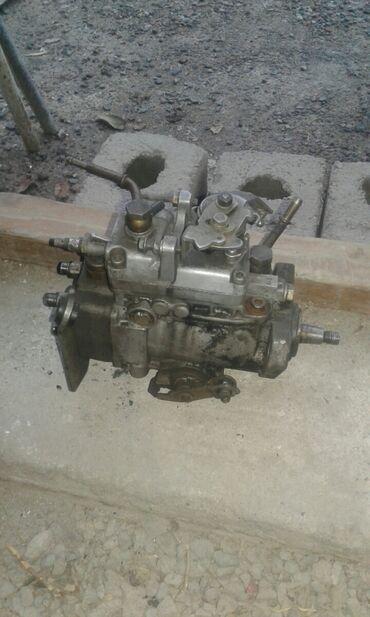двигатель мерседес 2 9 цена в Кыргызстан: ПродоюАппаратура 1,6Генератор1,6Стартер 1,6 1,9гольф 2 3Колектор