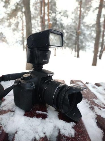 Услуги фотографа и видеографа . Тел : , в Бишкек