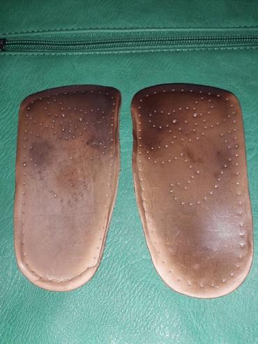 Dečije Cipele i Čizme | Kosovska Mitrovica: Odgovaraju brojevima 24-25. Moje dete ih je nosilo i duze jer one idu