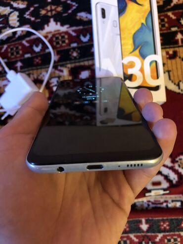 Telefonlar samsung - Azərbaycan: Telefon tezeden secilmir noqte ciziq yoxdu cicek kimidi. 2-ci tel kimi