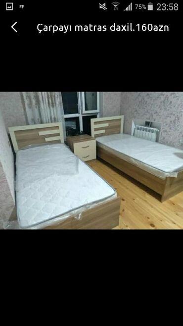bej gec geyimlri - Azərbaycan: Mebel dəstləri