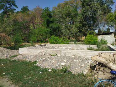 sviter na rebenka в Кыргызстан: Продам соток Строительство