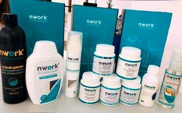Nl international - Кыргызстан: Тмин от компании Nwork International отправим в любую точку проконсуль
