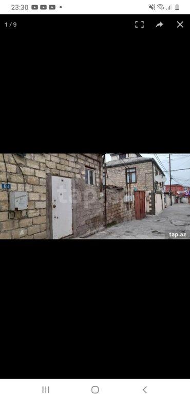 nizami rayonunda 1 otaqli evlerin qiymeti in Azərbaycan   KOMPLEKS TƏMIR: 20 kv. m, 1 otaqlı
