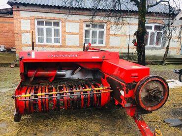 Yük və kənd təsərrüfatı nəqliyyatı Balakənda: Belarus 82 Pres bagliyan.lapet. 3 u birge satilir.deyerinde mawinlada