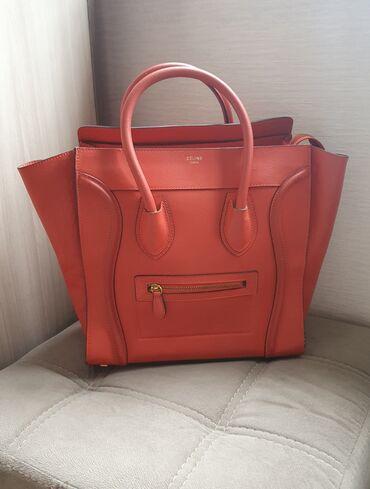 1161 объявлений | СУМКИ: Продам Б/у сумки в отличном состояние