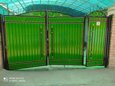 работа доставка бишкек в Кыргызстан: Краска | Водоэмульсионная краска, Эмаль | Гарантия, Бесплатная доставка