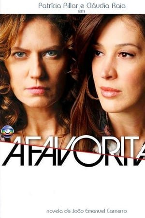 A favorita - brazilska serija - Boljevac