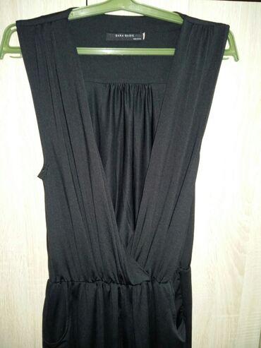 Продаю платье фирменное 44-46 размера практически неносили (1-2раза)