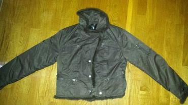Zenska jakna - Kraljevo
