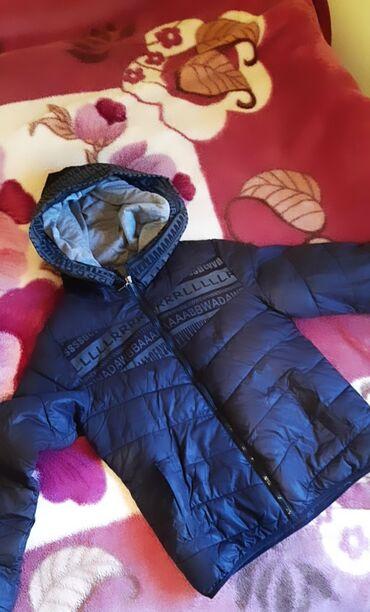 Женская осенняя куртка Размер xl