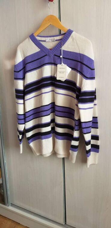 Мужские свитера (размеры уточнять) Италия в очновном размеры xxxl