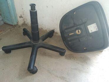 Кресла в Кыргызстан: Продаю за 300сом