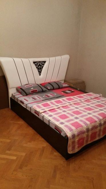 аренда особняков посуточно в Азербайджан: Аренда Дома Посуточно : 200 кв. м, 5 комнат