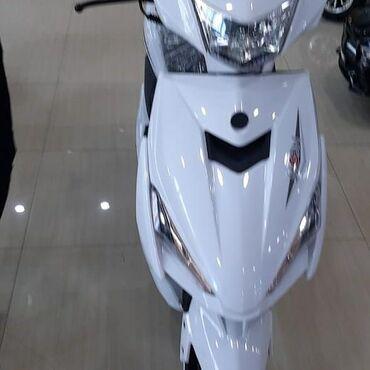 Kawasaki Azərbaycanda: Salam hamiya su qiymetinedir bizde mehsular maya qiymetine verik
