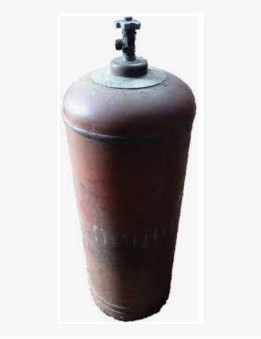 Газ баллон цена - Кыргызстан: Газовые баллон Комплект