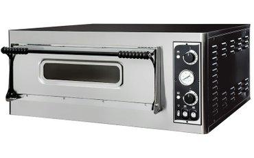 Печь для пиццы Prismafood BASIC 4 в Бишкек