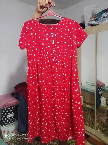 Личные вещи - Чон-Далы: Платье носила 2 раза,состояние отличное,брала за 1000 размер подходит