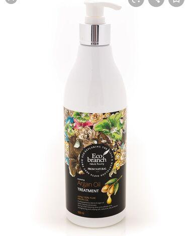 Продаю шампунь корейского бренда Eco brunch! 4 вида! Оптовая цена 240