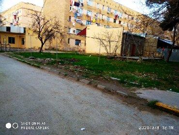Недвижимость в Ширван: Abyekt yeri ucun nezerde tutulmuw torpak sahesi satilir wirvan
